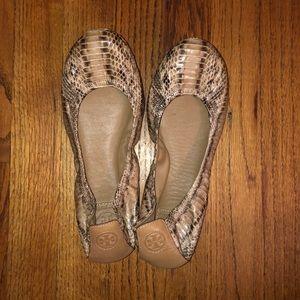Tory Burch Shoes 8.5
